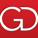 Glendale Designs logo icon