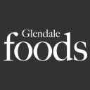 Glendale Foods logo icon
