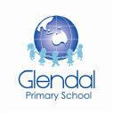 Glendal Primary School Logo