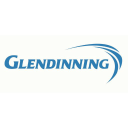 Glendinning Products logo icon