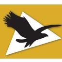Glen Eagle® logo icon