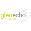 Glen Echo Group logo icon