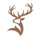 Glenfiddich logo icon