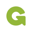 Glenigan logo icon
