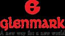 Glenmark Pharmaceuticals Sa logo icon