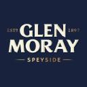 Glen Moray logo icon