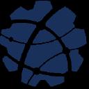 Glenmount Global logo icon