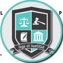 Glenn Cambre & Associates logo icon
