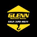 Glenn Machine Works
