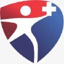 Glenn Medical Center logo icon