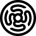 Glennmont Partners logo icon