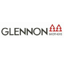 Glennon Brothers logo icon