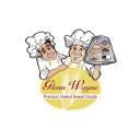Glenn Wayne Bakery logo icon