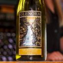 Glenora Wine Cellars Inc logo