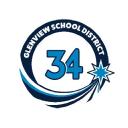 Glenview Education Foundation logo icon