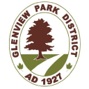 Glenview Park District logo icon