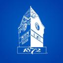 Glenville logo icon