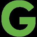Glenwood Park logo