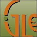 Glenwood Restaurants logo