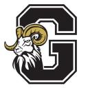 Glenwood Community S logo icon