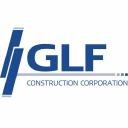 Glf logo icon