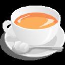 Glfw logo icon