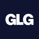 GLG (Gerson Lehrman Group) - Send cold emails to GLG (Gerson Lehrman Group)