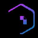 Global Logistics Internet SA Logo