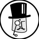 Glibertarians logo icon