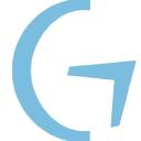 Glilot Capital Partners logo icon