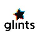 Glints logo icon