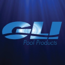 Gli Pool Products logo icon