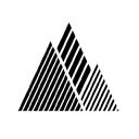 Glisshop logo icon