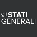 Gli Stati Generali logo icon