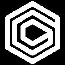 Glitchmachines logo icon