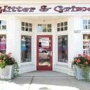 Glitter & Grime