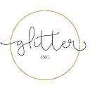 Glitter, Inc logo icon