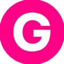 glittermagrocks.com logo icon