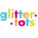 glittertots.com logo icon