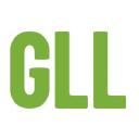 Gll logo icon