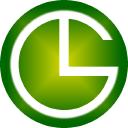 Gllusa logo icon