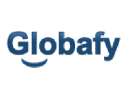 Globafy logo icon