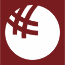 Global Business School Barcelona logo icon
