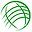 Global Process Automation logo icon