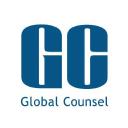Global Counsel logo icon