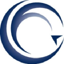 Global Fairs logo icon