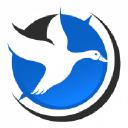 Global Goose logo icon