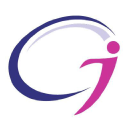 Global Integration logo icon