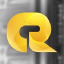 CorporateRecruiters© logo icon