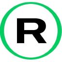 Global Risk Management logo icon
